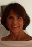 Isabella Pinucci