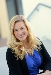 UCR Heidi Cuthbertson 2017